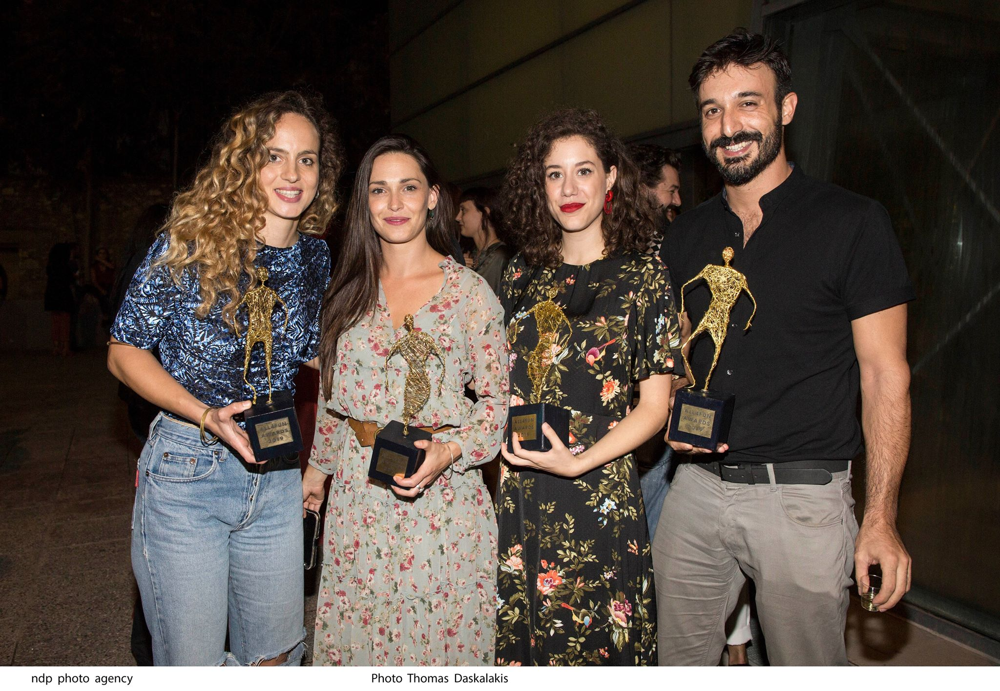 All4fun Awards 2019 (26).jpg