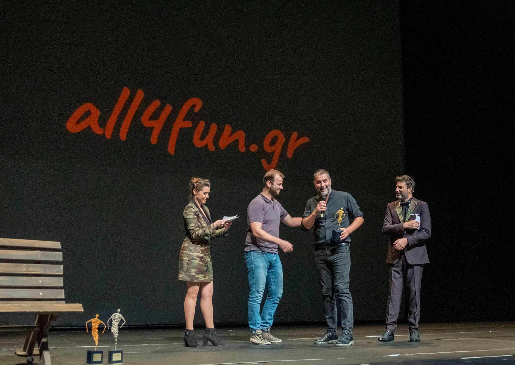 All4fun Awards 2019 (34).jpg