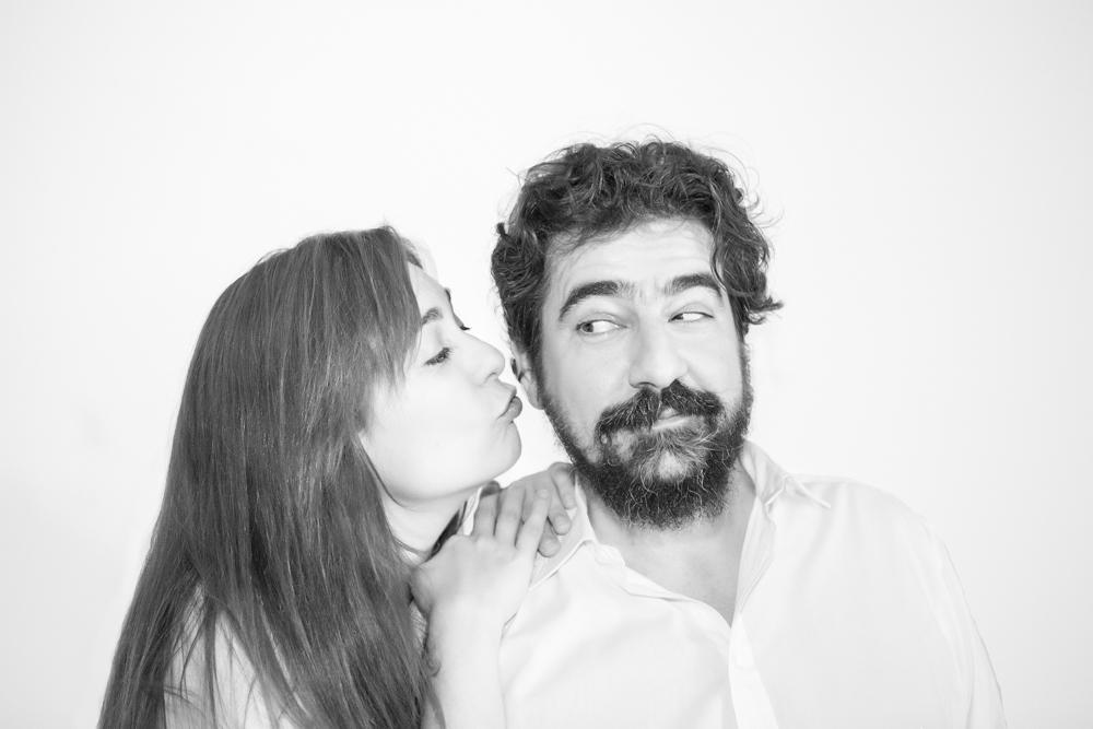 dating με καλλιτέχνες τέλειοι εταίροι που χρονολογούνται από το πρακτορείο Co UK